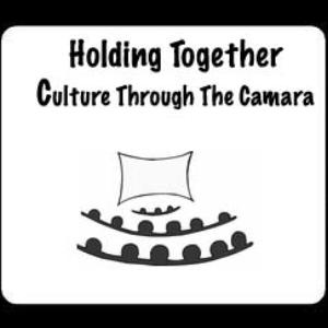 Holding Together Film Series Logo
